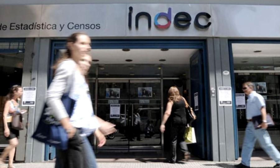 El índice de precios al consumidor subió 3,8% en octubre - Diario La Mañana