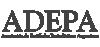 Logo Adepa
