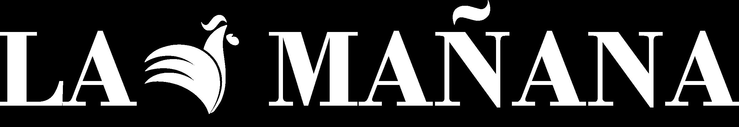 Logo Editorial